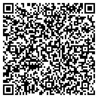 QR-код с контактной информацией организации Арматик,ЧП