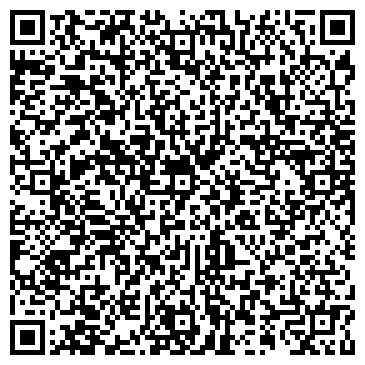 QR-код с контактной информацией организации Пелешко И. Н., СПД
