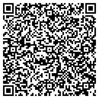 QR-код с контактной информацией организации Элма, ЧП