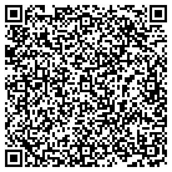 QR-код с контактной информацией организации Пожмашкомплект, ЧП