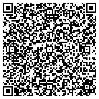 QR-код с контактной информацией организации Профи, ЧП