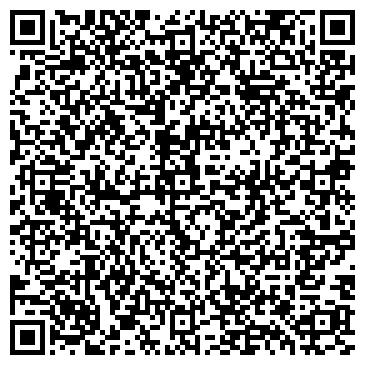QR-код с контактной информацией организации Интернет-магазин Домофон, ЧП