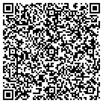 QR-код с контактной информацией организации Альфа Старт, ЧП