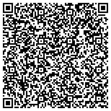 QR-код с контактной информацией организации НиколаевПромСтройМонтаж, ООО