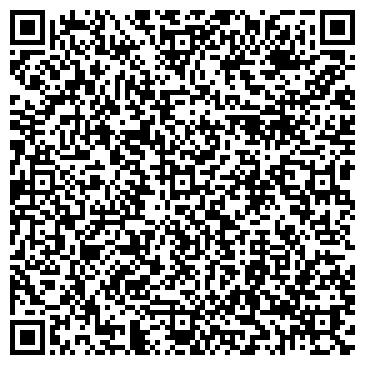 QR-код с контактной информацией организации ИВП Фермион, Корпорация