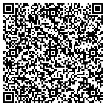 QR-код с контактной информацией организации СКБ Бразерс ООО