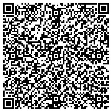 QR-код с контактной информацией организации Гарантлюкс, СПД (Garantlux)
