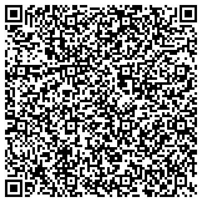 QR-код с контактной информацией организации СОВА (Системи Охраны видиообзора и автоматизации) , ЧП