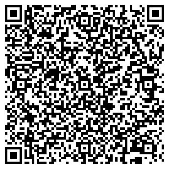 QR-код с контактной информацией организации Киевспецтех, ООО