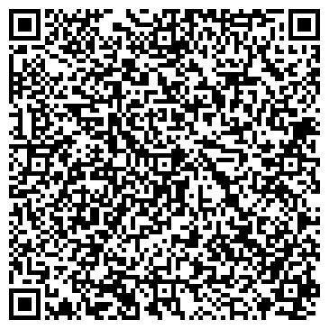 QR-код с контактной информацией организации ГОСТЕХНАДЗОР МО