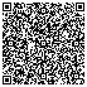 QR-код с контактной информацией организации Минтекс 2, ООО