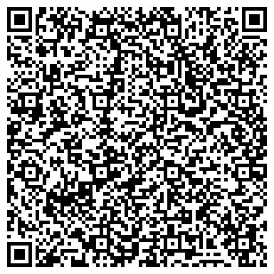 QR-код с контактной информацией организации Салон Безопасности спецназ, ЧП