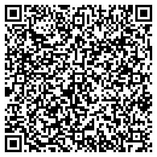 QR-код с контактной информацией организации ИННОВАТИК СИСТЕМС, ООО