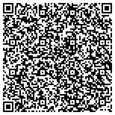 QR-код с контактной информацией организации СБ Тайфун, ООО