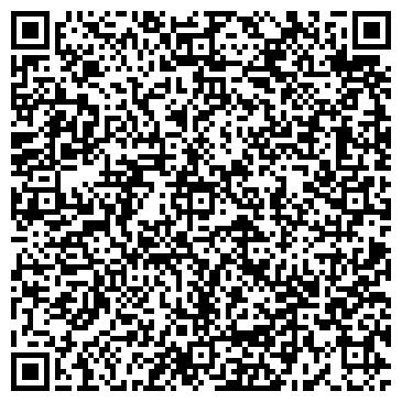QR-код с контактной информацией организации Октавиан Системс, ООО