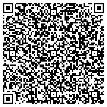 QR-код с контактной информацией организации Квазар-Центр, ООО