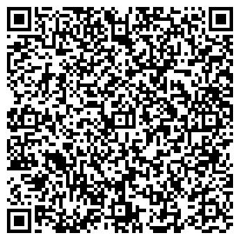 QR-код с контактной информацией организации Згода ПКП, ООО