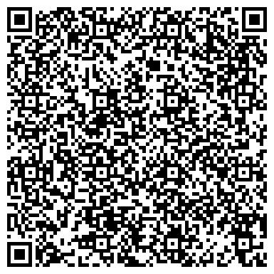 QR-код с контактной информацией организации Sienna, ООО (Сиенна)