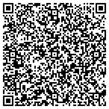 QR-код с контактной информацией организации Конекто, ООО (Conecto)