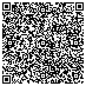 QR-код с контактной информацией организации НПП Электроприлад, ООО