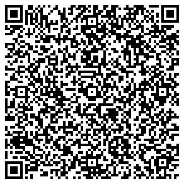 QR-код с контактной информацией организации Mount sports wear (Маунт спортс веар), ЧП