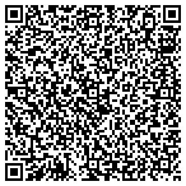 QR-код с контактной информацией организации Интернет-магазин Электрошокер, ЧП