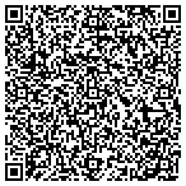 QR-код с контактной информацией организации жми - газ, ЧП