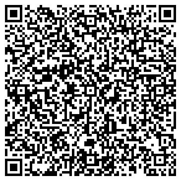 QR-код с контактной информацией организации Хамер, ЧП (Hummer)