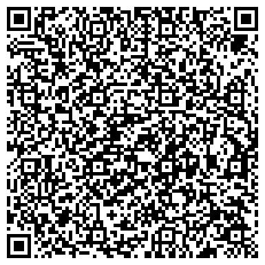 QR-код с контактной информацией организации Гидравлика – сервис, ООО