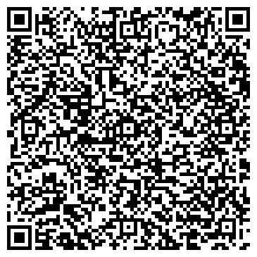 QR-код с контактной информацией организации MyMAG, ЧП (Электрошокеры WeiShi)