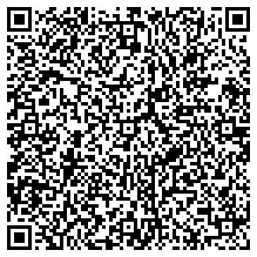 QR-код с контактной информацией организации Слобода, ООО