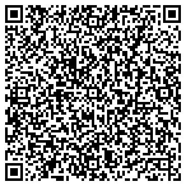 QR-код с контактной информацией организации Кораблёва Т.С., СПД