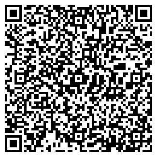QR-код с контактной информацией организации Sungari, ЧП