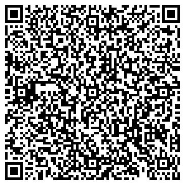 QR-код с контактной информацией организации Ормис-Украина, ООО