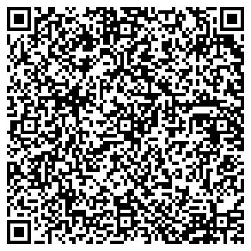 QR-код с контактной информацией организации Policepower, Интернет-магазин
