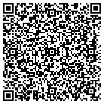 QR-код с контактной информацией организации Спецодежда, ООО