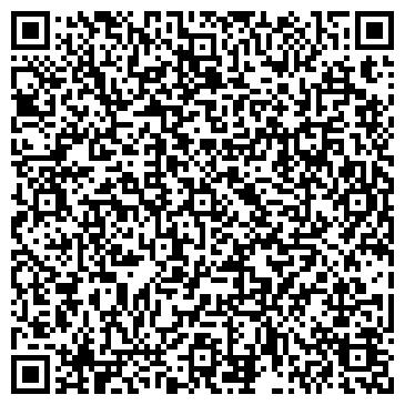QR-код с контактной информацией организации ВЕБЕР РЕСКЬЮ УКРАИНА, ООО