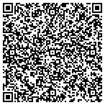 QR-код с контактной информацией организации Ванчугов Г. И., СПД
