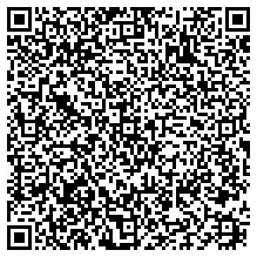 QR-код с контактной информацией организации Спецэнерго, ООО ПКФ