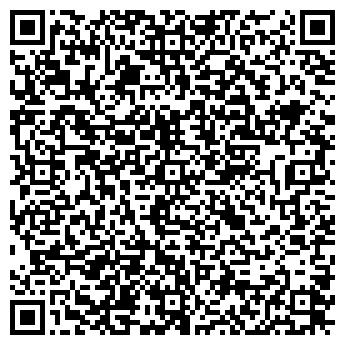 """QR-код с контактной информацией организации """"ЭЛПС"""""""