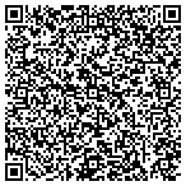 QR-код с контактной информацией организации УПРАВЛЕНИЕ МОСОБЛГОСЭНЕРГОНАДЗОРА