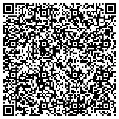 QR-код с контактной информацией организации Гекта, ЧП