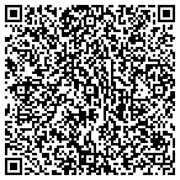 QR-код с контактной информацией организации Захидбудсервис, ООО