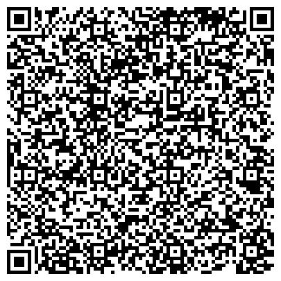 QR-код с контактной информацией организации Технолекс ком юа, Интернет-магазин (Technolex.com.ua)