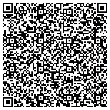 QR-код с контактной информацией организации Шоп Диджитал, ЧП (Shop-digital)