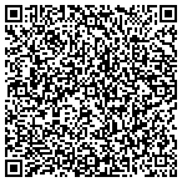 QR-код с контактной информацией организации Легион Сервис, ООО