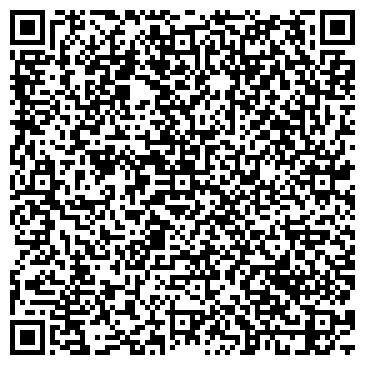 QR-код с контактной информацией организации Videoko Системы Наблюдения, ООО