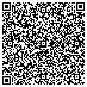 QR-код с контактной информацией организации Долус, ООО