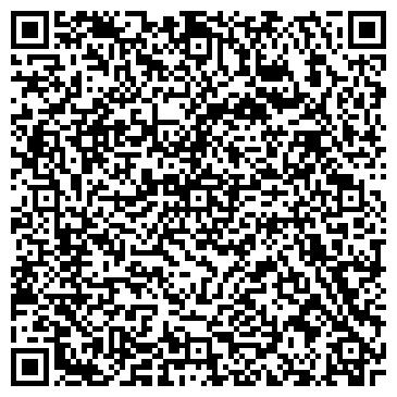 QR-код с контактной информацией организации Магазин Автотроника, ООО