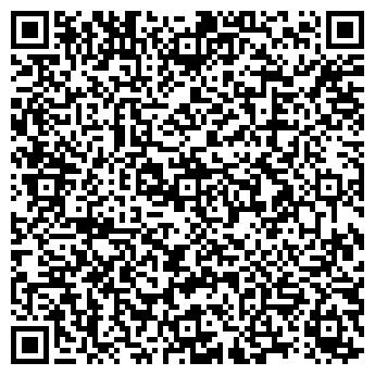QR-код с контактной информацией организации МЕХОВЫЕ ГОЛОВНЫЕ УБОРЫ